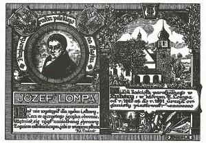 lompa 001