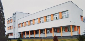 szkolaNowaSkan