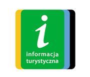 informacjaTurystyczna