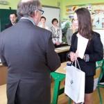 Paulina Gorol - I miejsce