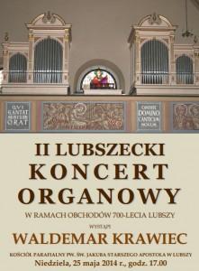 koncertOrganowy