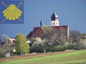 KosciolViaRegia