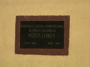 StaraSzkola (2)