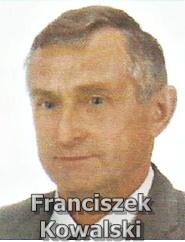fkowalski
