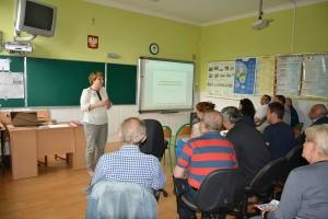 konferencja (16) (Kopiowanie)