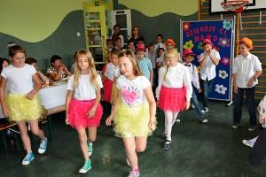 taniec (13) (Kopiowanie)