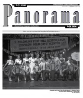 panoramaPolish