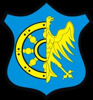 wozniki