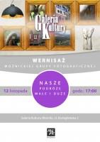 wernisaz-wozniki-galeria-kultury