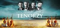 tenorzy2017
